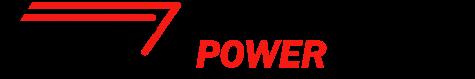 Bundaberg Outdoor Power Centre